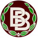 Briarbend Logo